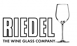 Riedel ロゴ