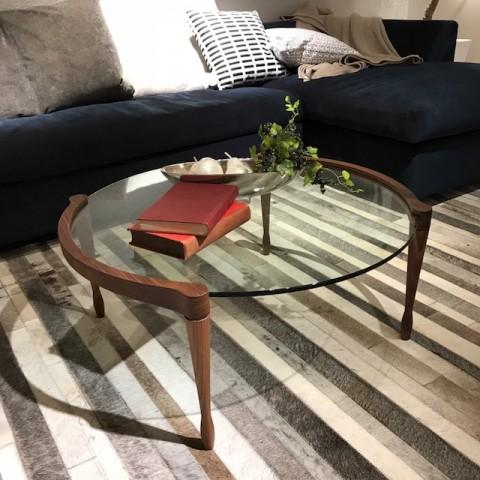 PORADAの人気だったあの家具が…数量限定復刻!