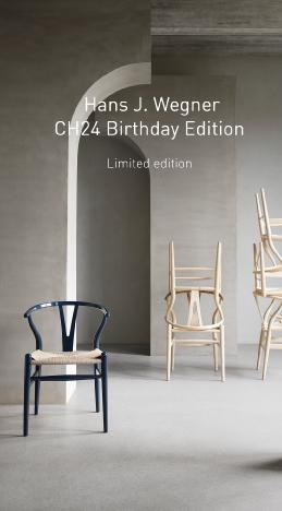 CH24-イベント